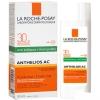 La Roche-Posay Anthelios AC fluido mat spf30 50ml