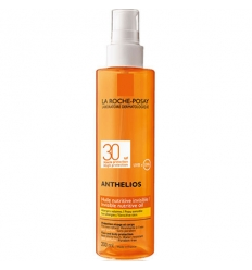 La Roche-Posay Anthelios XL olio spray spf30 200ml