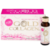 Gold collagen 50ml x 10 flaconi