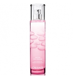 Caudalie Rose de vigne acqua fresca 50ml