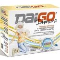 DaiGo immuno 14bst
