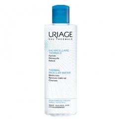 Uriage TQ Acqua micellare thermale 100ml