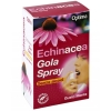 Optima Echinacea Gola Spray 20ml