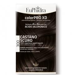 EuPhidra colorPro XD 300 castano scuro