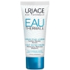 Uriage TQ Eau thermale crema leggera all acqua 40ml