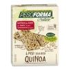 PesoForma nature barrette quinoa 4 pasti