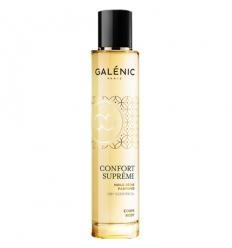 Galenic confort supreme olio secco corpo 100ml