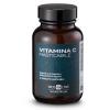 Bios Line Principium Vitamina C masticabile 60tav
