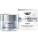 Eucerin Hyaluron Filler crema notte 50ml