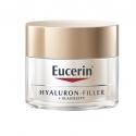 Eucerin Hyaluron Filler elasticity crema giorno 50ml