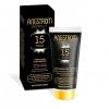 Angstrom protect crema viso spf15 50ml