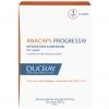 Ducray Anacaps progressiv capelli 30cps