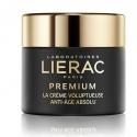 Lierac Premium La creme voluptueuse anti-age 50ml
