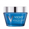 VICHY Liftactiv Supreme notte 50ml