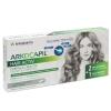 Arkopharma Arkocapil hair active 90cpr 3x30cpr