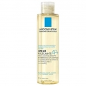 La Roche-Posay lipikar huile lavante AP+ 200ml
