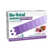 Be-Total Immuno protection 14buste