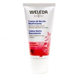 Weleda Melograno crema notte 30ml