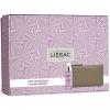 Lierac Lift Integral siero 30ml cofanetto