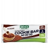 WHYNATURE bar cookie 21g cacao
