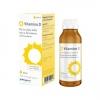Metagenics Vitamina D liquido 30ml