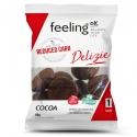 Feeling OK start delizie cacao 50g