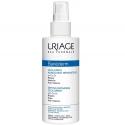 Uriage TD Bariederm cica-olio dermatologico 105ml