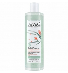 Jowae gel doccia idratante stimolante 400ml