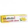 Multivitamix caramelle dure limone