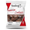 Feeling OK start cantucci cacao 50g