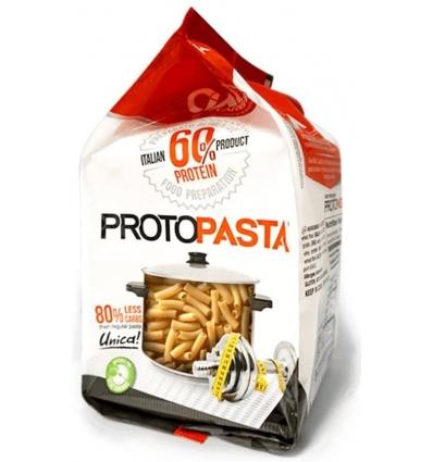 CiaoCarb Protopasta STAGE1 sedani 300g