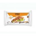 CiaoCarb Protobrio Salty Cornetto stage2