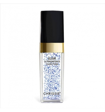 CHRISSIE elisir ultraidratante 30ml