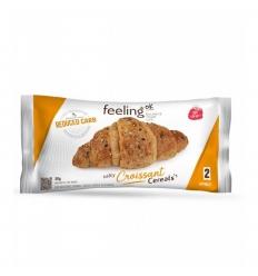 Feeling OK optimize salty croissant cereals 50g