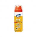 Zcare protection spray 50ml