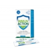 ErbaVita immun action flu 10stick