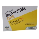Biomineral One omaggio