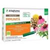 ARKOPHARMA Arkofluidi immunità bio 20fl