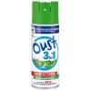 OUST 3 in 1 disinfettante