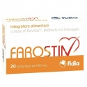 Fidia Farostin 20cpr