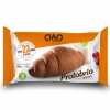 CiaoCarb Protobrio Sweet Cornetto STAGE2 50g