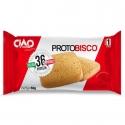 CiaoCarb ProtoBisco STAGE1 cacao 2pz