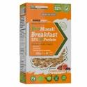 Named Sport biomuesli breakfast 32% fruit mix
