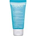 Uriage IQ Surgras liquide 50ml omaggio